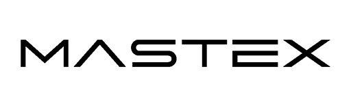 Mastex