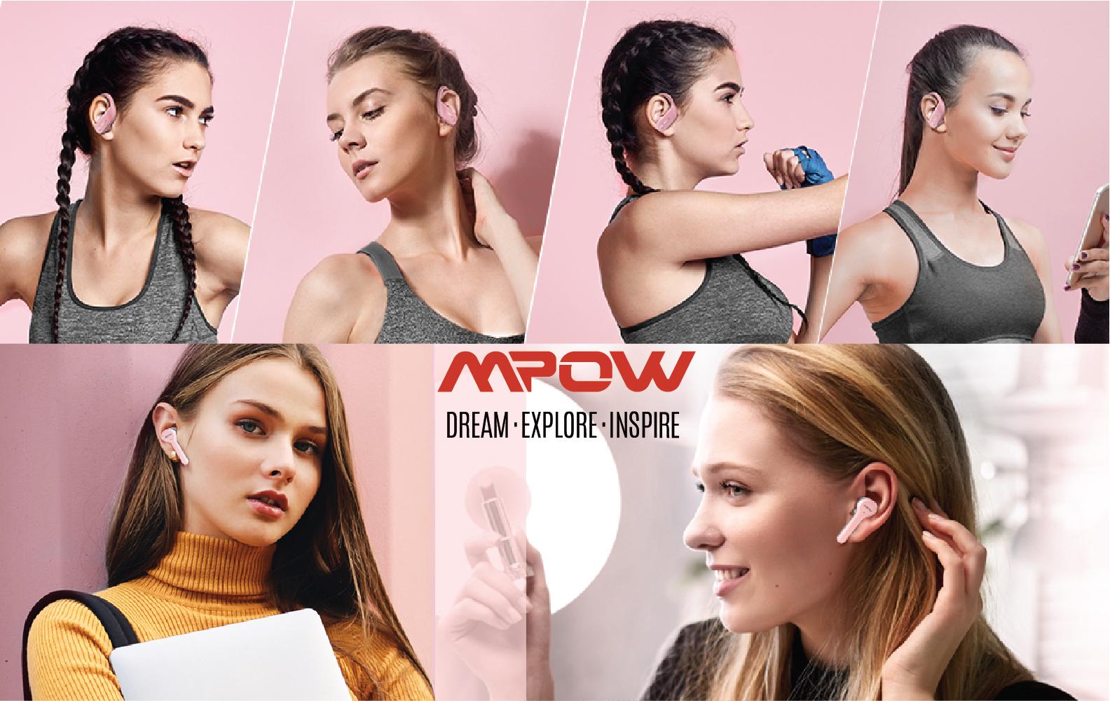 Website Banner Mpow-04