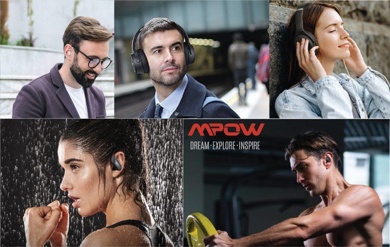 Website Banner Mpow-05